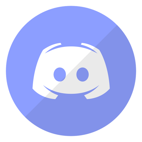 Should MRC Have a Discord Server? - Feature Requests - Music Radio