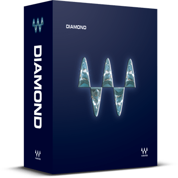 waves-diamond-bundle