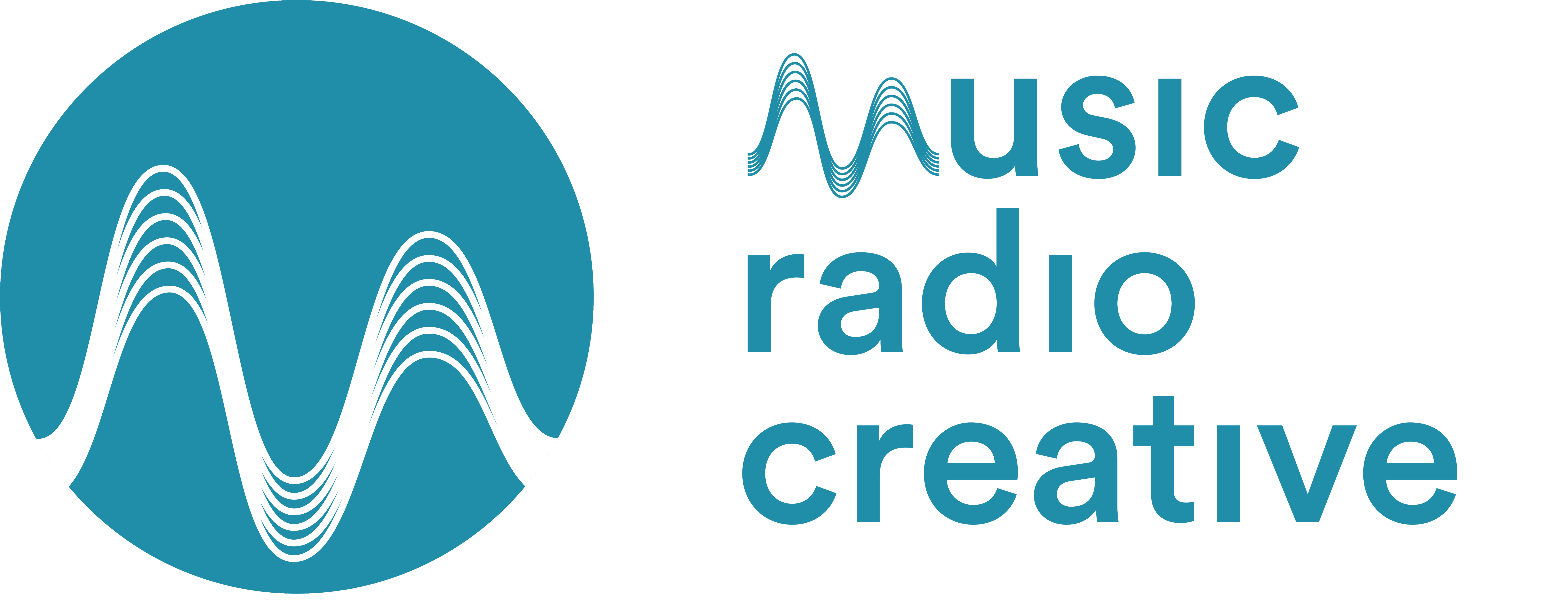 Music Radio Creative Community